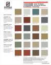 concrete_color_chart